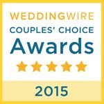 Charleston Wedding DJs 2015 Couples Choice