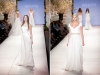 Fashion At The Gibbes To Dazzle Brides With Luxury