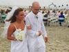 Mt Pleasant / IOP / Sullivans Island Wedding Venues