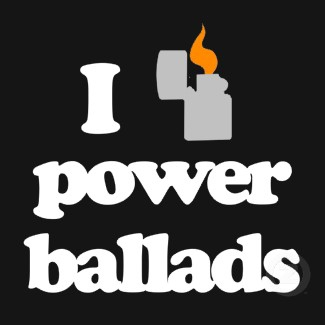 80s power ballads charleston1