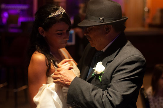 Blog About Daddy Daughter Dances