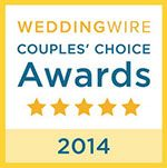 Charleston Wedding DJs 2014 Couples Choice