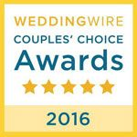 Charleston Wedding DJs 2016 Couples Choice