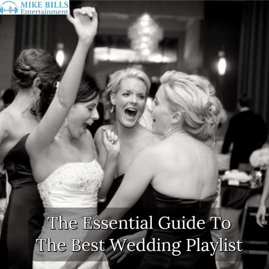 Essential Guide To The Best Playlist