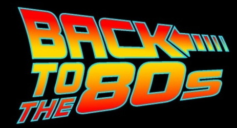 backtothe80sCharleston