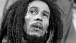 Bob Marley was an integral part of the reggae movement who became a musical icon and would be an amazing addition to your reggae cocktail hour playlist at your Charleston wedding