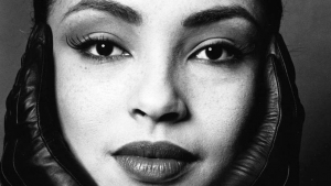 Sade's music has been entertaining us with it's mixture of soul and smooth jazz at Charleston weddings for over 30 years
