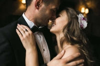 Booking your Charleston Wedding DJ direct can offer peace of mind for the biggest day of your life.