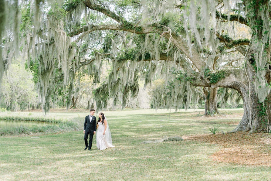 Halloween 2020 Charleston Sc WHAT ARE THE MOST POPULAR WEDDING DATES IN CHARLESTON FOR 2020?