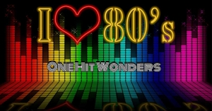 The decade of the 80s had some of the most fun and memorable One Hit Wonders. Add a few of these songs for a little more fun on your wedding day in Charleston