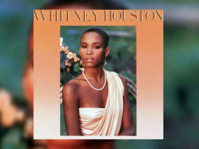 When putting together the music for your wedding, check out these top songs from Whitney Houston