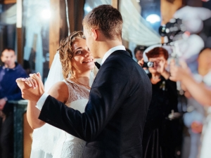 Your in the middle of a blog series featuring the Top 200 Requested Songs played at Charleston Weddings over the past year. This post covers Songs 50 through 26.
