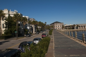 For the second straight year for 2017, Travel & Leisure has named Charleston the top U.S city, and number 2 in the world.