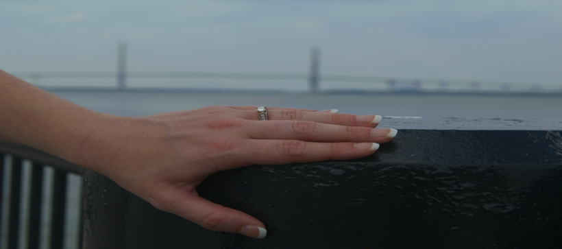 Charleston. An incredbly beautiful backdrop for your wedding.