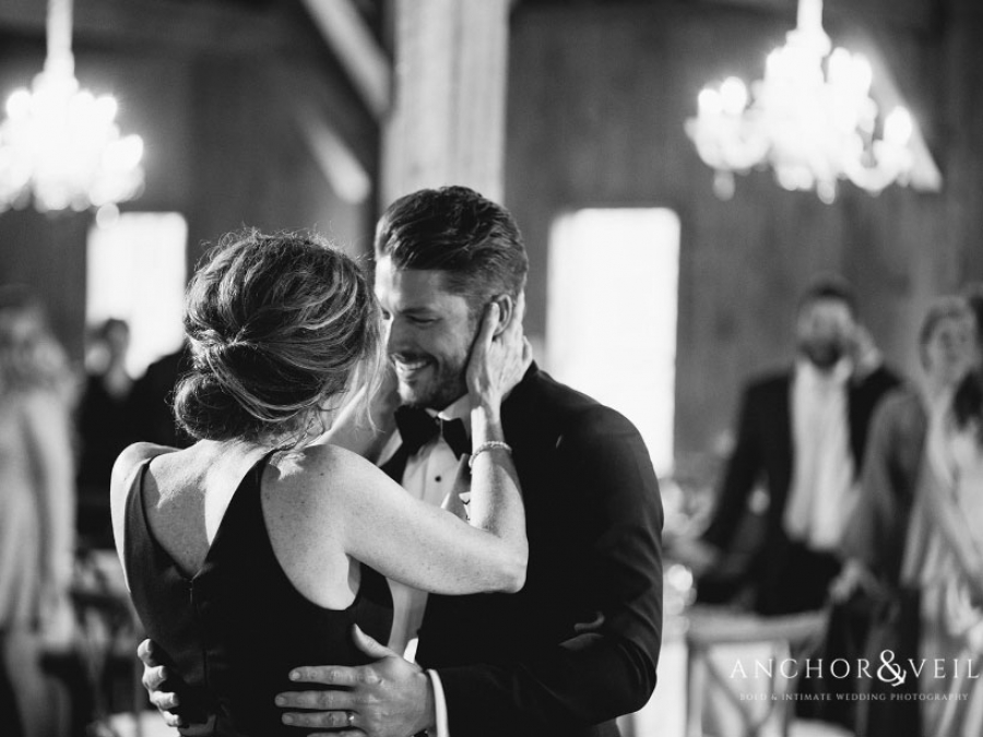 25 Best Mother Son Wedding Dance Songs From A Top Charleston Wedding Dj