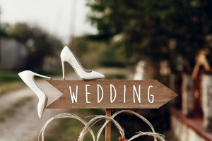 7 Things To Consider When Planning Your Charleston Wedding Ceremony Music